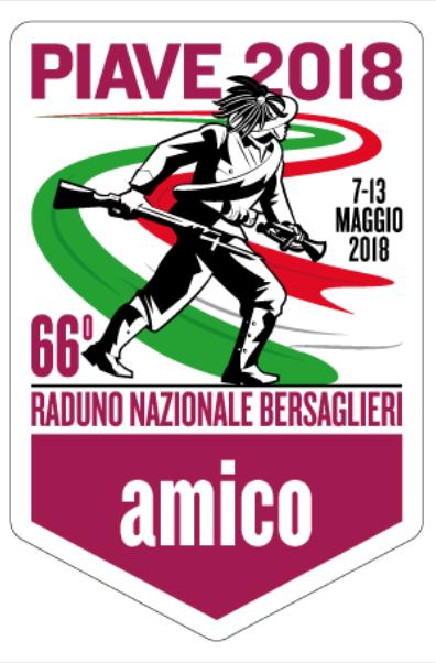 Ari mestre iq3me associazione radioamatori italiani for Planimetrie dei bungalow spagnoli