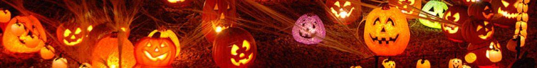 cropped-Halloween-facebook-pumpkins.jpg
